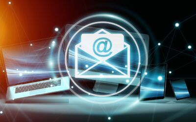 Why Email Security is Vital to Your Business