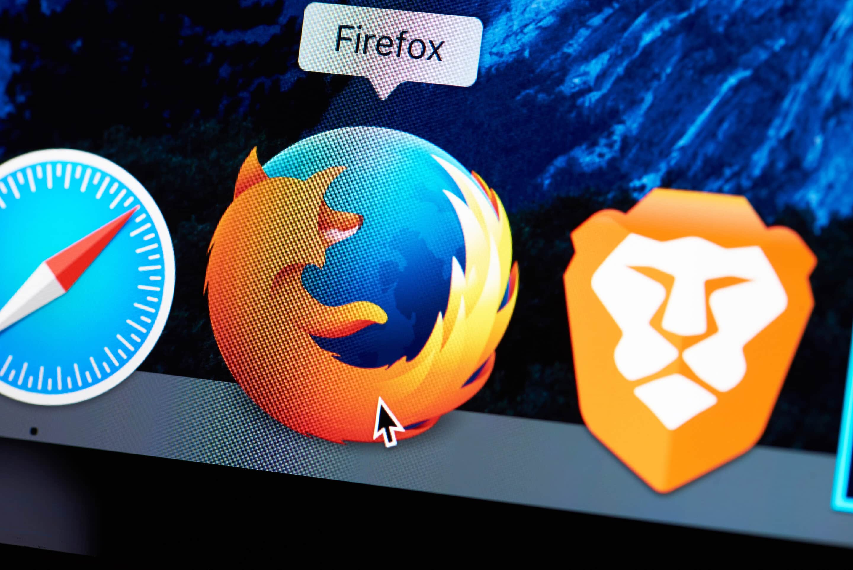 How to Easily Change the Default Web Browser on a Mac